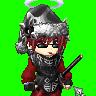 koruy's avatar