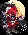 acobud's avatar
