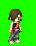 heartbroken020792's avatar
