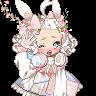 Aisec_Bun's avatar