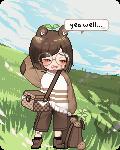 6f0909's avatar