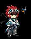 ZodiacGX's avatar