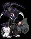 BlackAutumnWind's avatar