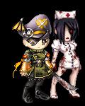 pathons's avatar
