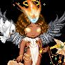 OhKey_WeeHow's avatar