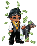 YoungGangstaT's avatar