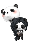 panda_roumi