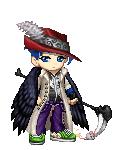 marklinsangan's avatar