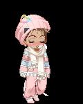 Density Blew's avatar