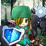 Link_k92's avatar