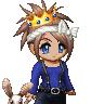 xX _CUTI3BAB3_ xX's avatar