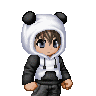 Yiyo_176's avatar
