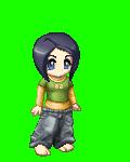 The_Inu_Hanyou_Kairi's avatar