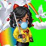 Hamako_Da_Sexy_Ninja_Gurl's avatar