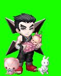 subduel's avatar