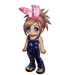 bubblegum_girl747