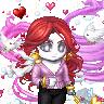 _Aeon-Shiva_'s avatar