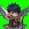 Anachiel's avatar