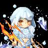 Kurosaki Asami's avatar