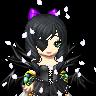 xXrepentant_doomxX's avatar