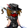 Death_of_an_single_Angel's avatar