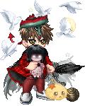 -rexflare-'s avatar