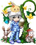 0oTIFALOCKHARTo0's avatar