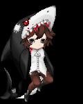 asaki alice's avatar
