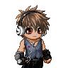iWave_Master's avatar
