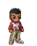 TreyMGarner08's avatar