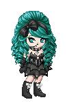 xx_muffin-sandwich_xx's avatar