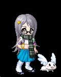 Cybele_silent's avatar