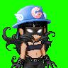 Fragile Darkness's avatar