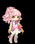 Deery Bri's avatar