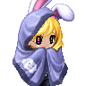 Il Sweety Il's avatar