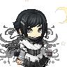 Kynarii Sky's avatar