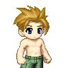 Leo Archking's avatar