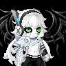 rafs0's avatar