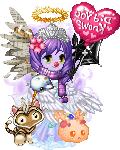 miss_missy14's avatar