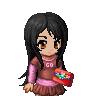 1pinksfunhouse1's avatar