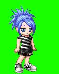 chica9407's avatar