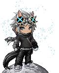 darkness master3's avatar