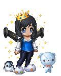 Fr3shPinayGirl's avatar