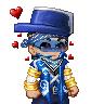 I-R0CK P0L0's avatar
