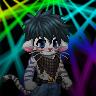 wyattsrules's avatar
