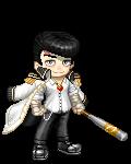 Seiji summoner of laughs