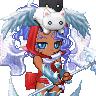 Cola Addict's avatar