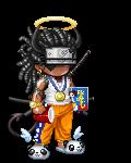 G0DFATHER 0F CR0WN R0YAL's avatar