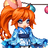 Mistress P-19's avatar