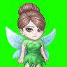 Sora Yoosei's avatar